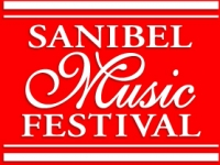Sanibel Music Festival