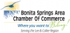 Sun Bay, Welcome Center Join With Bonita Springs Area Chamber of Commerce