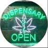 Florida marijuana dispensaries buck national trend with sustained sales spike