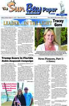 Issue33_March17_2016
