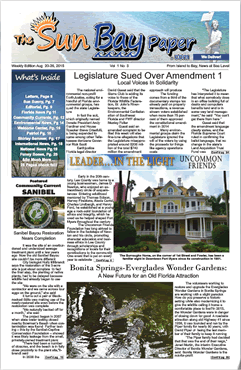 Issue3 Aug 20th 2015