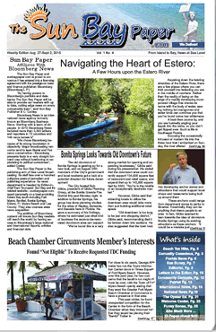 Issue4 Aug 27th 2015