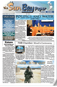 Issue1 Aug 6th 2015