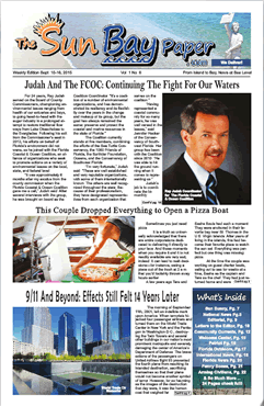 Issue6 Sept 10 2015