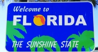 Coalition: Florida trying to hide overwhelming opposition to toll road plan