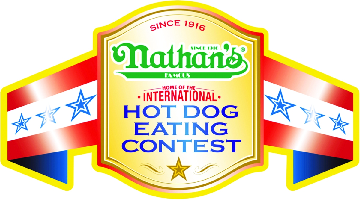 How To Host A Hot Dog Eating Contest