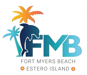 Fort Myers Beach Town Council Meeting Report